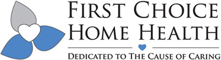 First Choice Home Health - Dedicated to the Cause of Caring